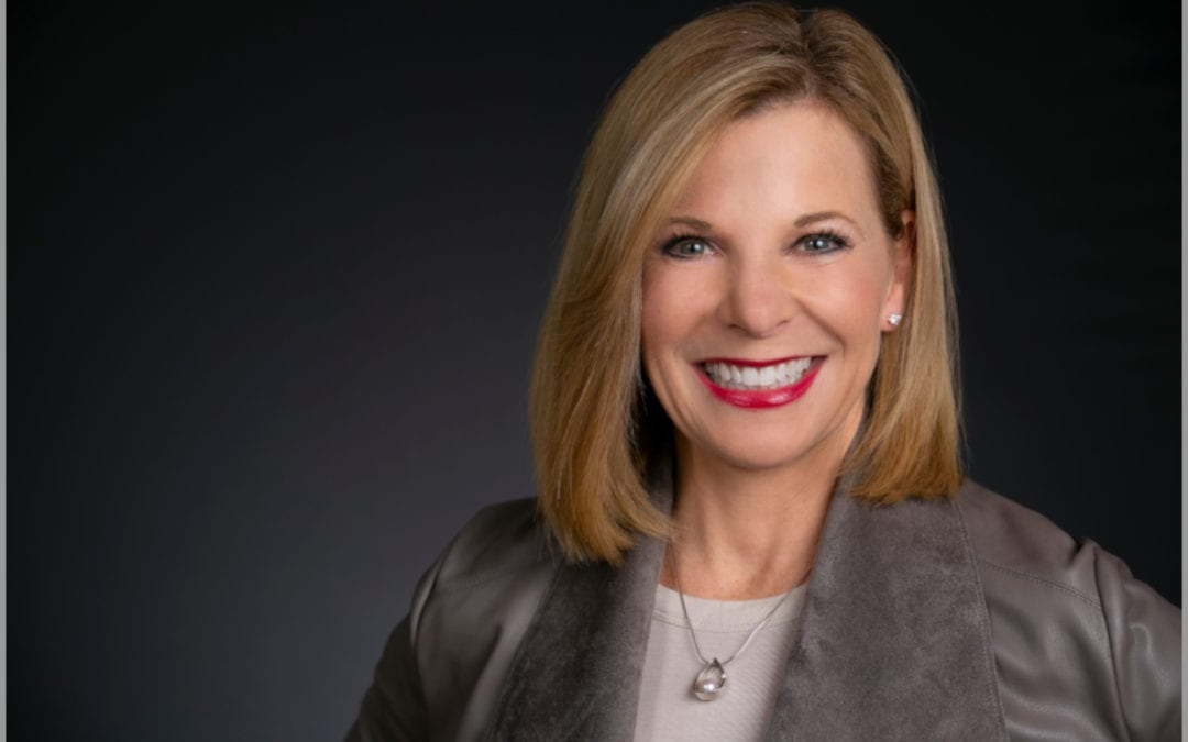 Donna L. LaVoie, President, CEO, and Founder of LaVoieHealthScience Interviewed by Global Business Reports