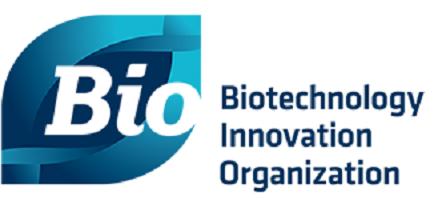 BIO CEO & Investor Digital Conference