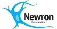 Newron Pharmaceuticals