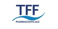 TFF Pharmaceuticals