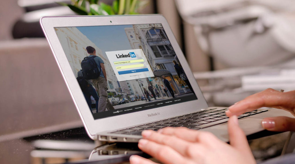How Your Company's LinkedIn Presence Extends Your Brand Beyond Other Social Media