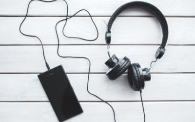 7 Podcasts You Should Be Listening To
