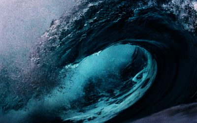 Negotiating Turbulent Waters in the Life Science Industry – Focus on These 4 Areas