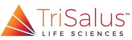 TriSalus