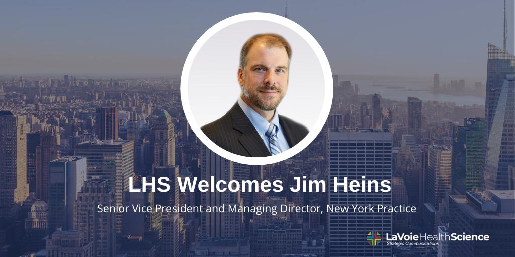 Jim Heins